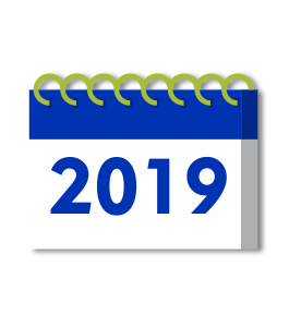 https://fapes.es.gov.br/Media/fapes/Importacao/calendario%20fapes%202019.png